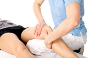 knee-surgery-rehabilitation-recovery-300x198