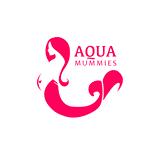Aqua mummies 01